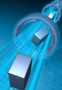 internet-traffic