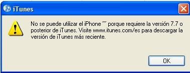 error-iphone