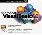 microsoft-visual-basic