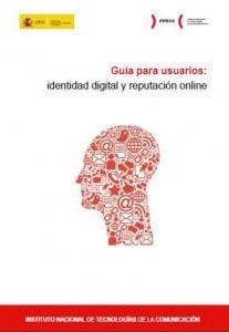 Guía Identidad Digital y Reputación Online