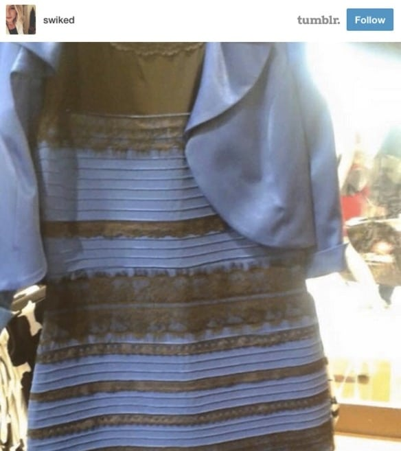 thedress-2015