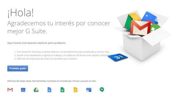 g-suite-de-google