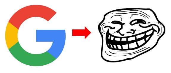google perspective contra los trolls