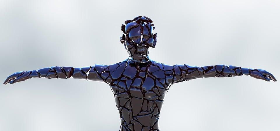 ¿A donde vamos con la Inteligencia Artificial?