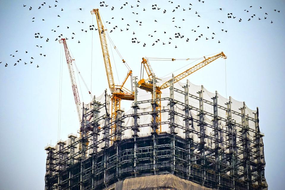 seo y arquitectura
