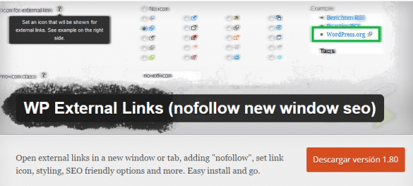 plugin-wp-external-link-wordpress-nofollow