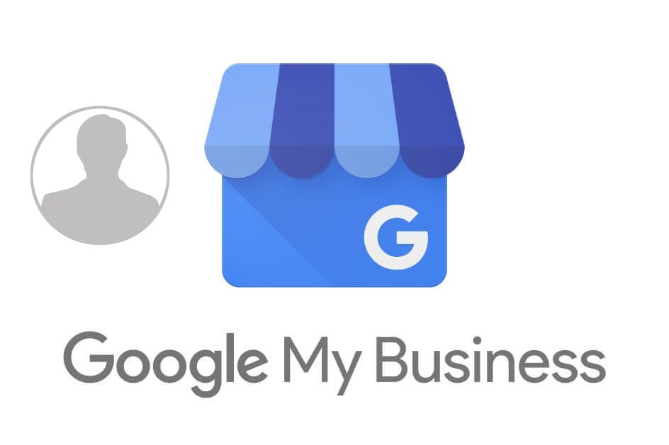 Google My Business. Perfil profesional
